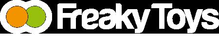 logo500bov